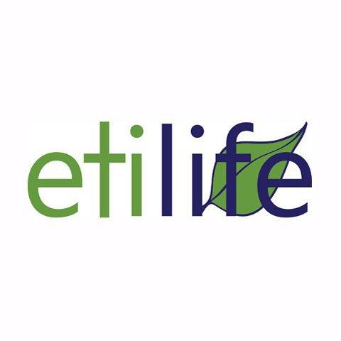 etilife